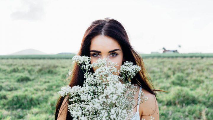 Prírodná kozmetika – prečo je kľúčom k zdravej pokožke?